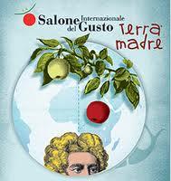 Salone del Gusto og Terra Madre – október 2014